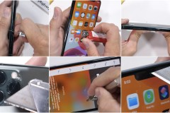 iphone-11-pro-durability-test