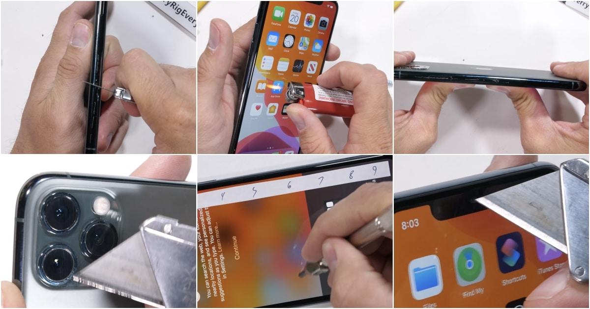 iphone-11-pro-durability-test