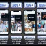 ผลทดสอบเผย iPhone 11 Pro Max แบตอึดกว่า Galaxy Note10+ และ Huawei Mate 30 Pro