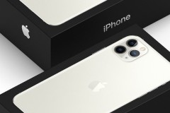 iphone-11-pro-pre-orders-800x385