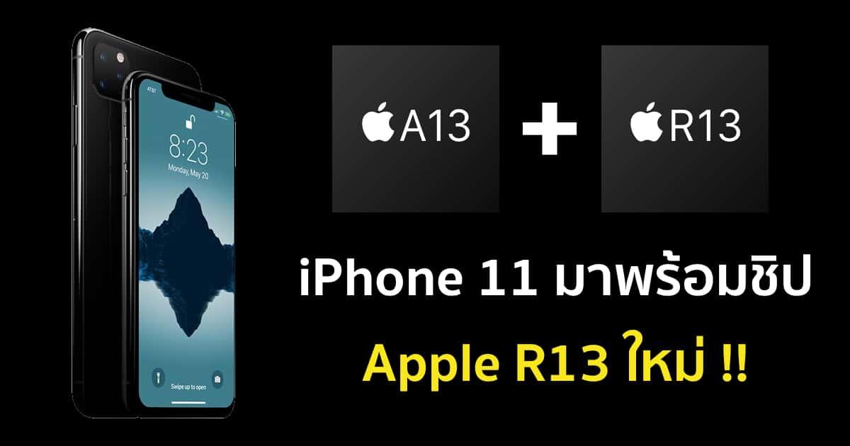 rose-r13-coprocessor-2019-iphones 2