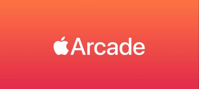 Apple Arcade เพิ่ม 4 เกมใหม่ได้แก่ Baseball, PAC-MAN,  Manifold Garden และ Things That Go Bump
