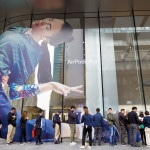 Tim Cook เผย iPhone 11 ในประเทศจีนนั้นทำยอดขายได้ดีมากๆ