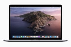 Apple_macOS-catalina-available-today_100719