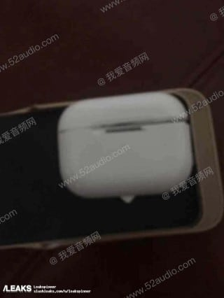 alleged-airpods-3-prototype-surfaces-867
