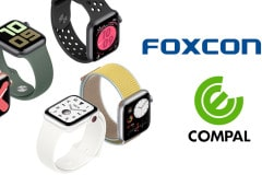 apple-watch-series-6-foxconn-compal-instead-of-quanta