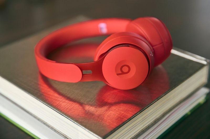 พบชื่อสินค้า AirPods X Generation คาดเป็นหูฟังแบบครอบหูแบรนด์ Apple ขายแพงกว่า AirPods Pro