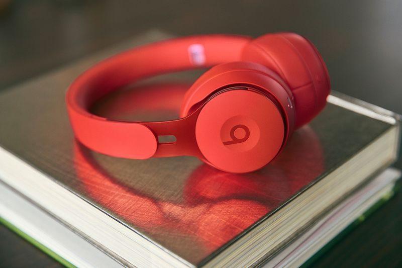 beats-solo-pro-800x533