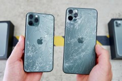iphone-11-pro-max-screen-broken