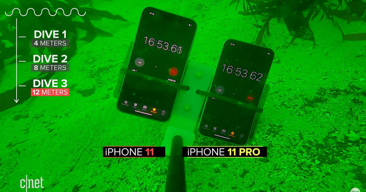 iphone-11-water-resistance-test-with-underwater-drone-video 3