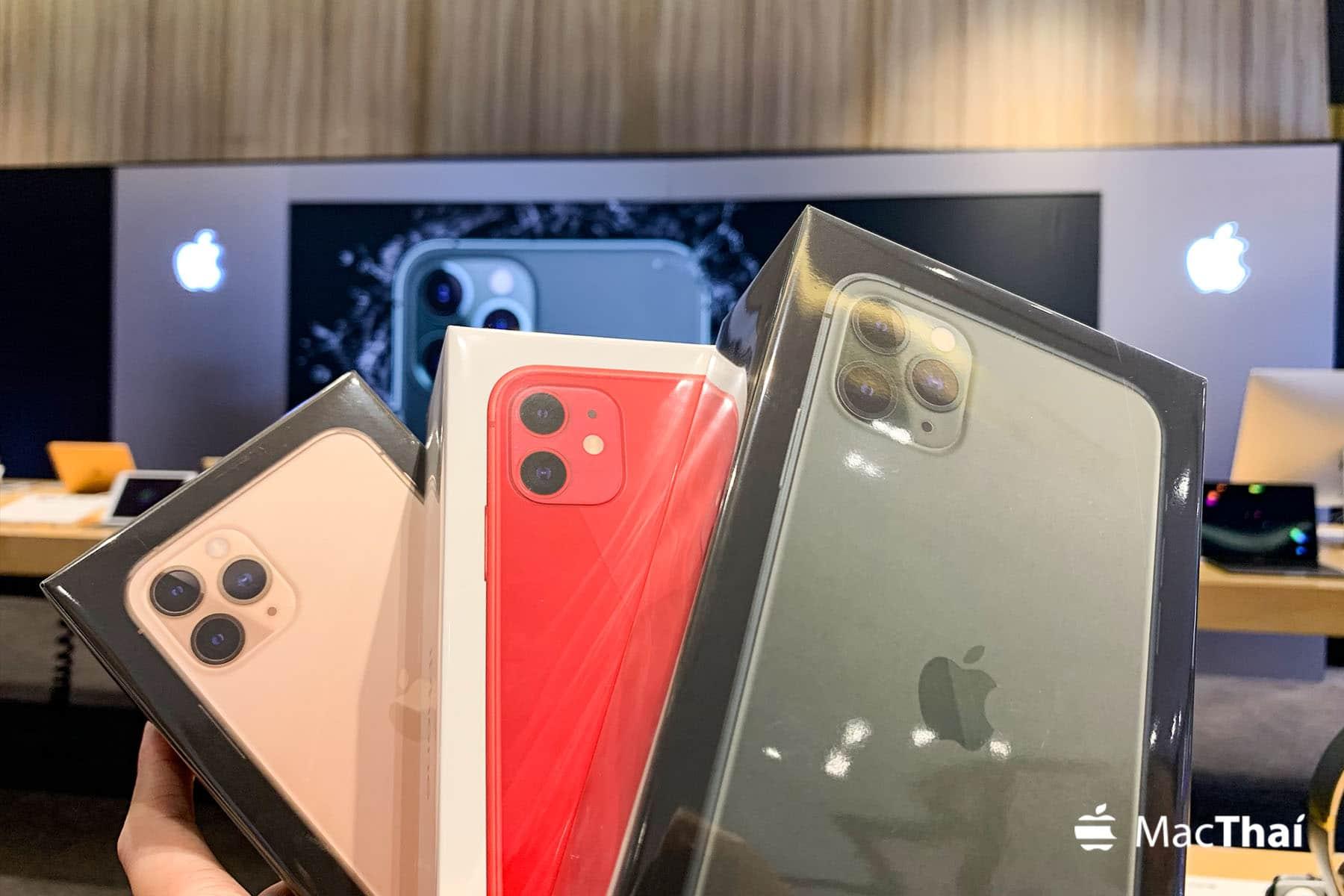 iphone_11_powermall_4