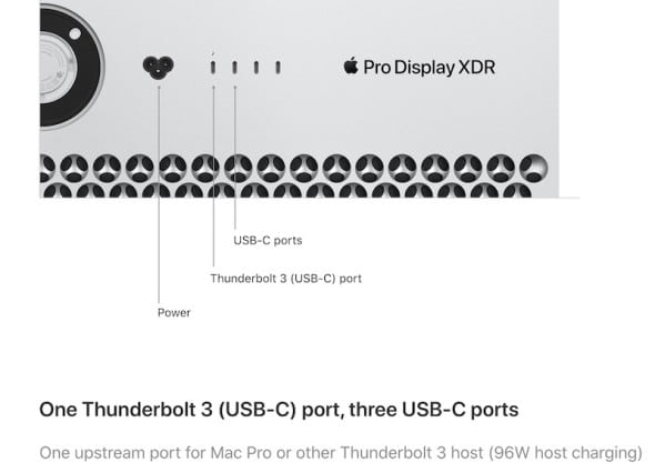 pro-display-xdr-96w