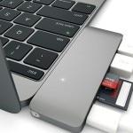 Phil Schiller เผย SD Card และ พอร์ตเชื่อมต่ออื่นๆ อาจไม่มีเเล้วใน MacBook Pro รุ่นต่อๆไป
