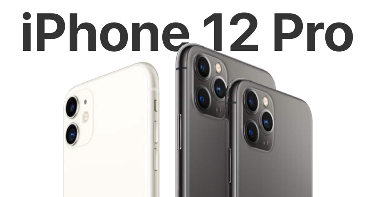 5-4-inch-and-6-7-inch-iphones-2020 2