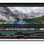 MacBook Pro 16 นิ้ว นั้นยังคงให้ความละเอียดกล้องหน้ามาเเค่ 720p เเละยังไม่รองรับ Wi-Fi 6