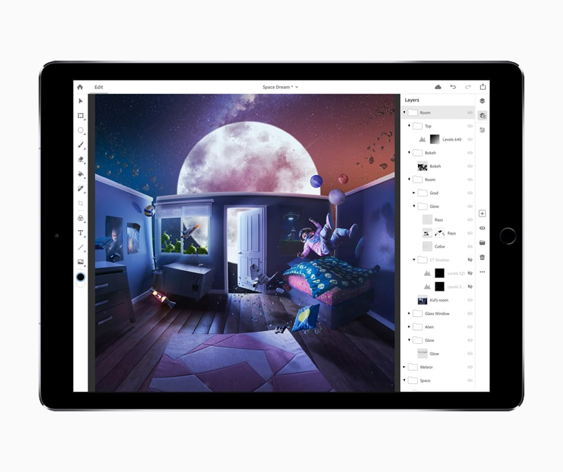 Adobe-Max-iPad-Pro-PS-CC-10152018_big.jpg.large