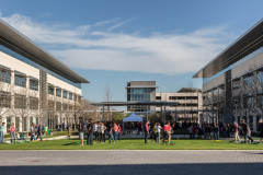 Apple-build-new-campus-in-Austin-and-jobs-in-us-outside-Austin-campus-12132018