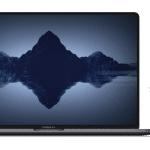 เตรียมจ้องไว้ MacBook Pro 16 นิ้วรุ่นใหม่ อาจเปิดตัวในสัปดาห์นี้ !!