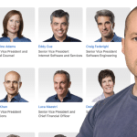 Jony Ive ออกจาก Apple อย่างเป็นทางการแล้ว นำชื่อในหน้าผู้บริหารออก เดินหน้าบริษัทใหม่ตัวเอง