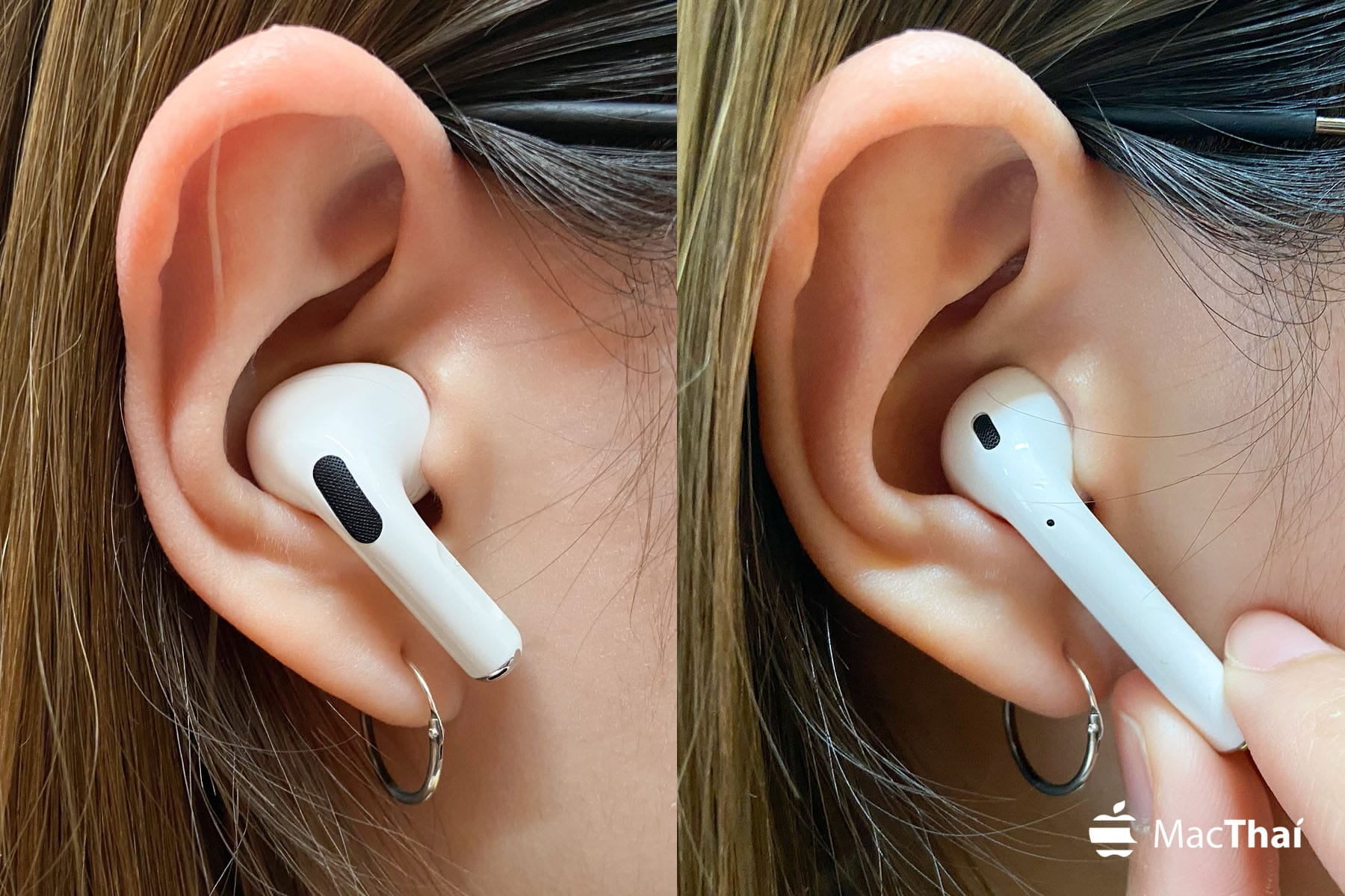 airpods-pro-10