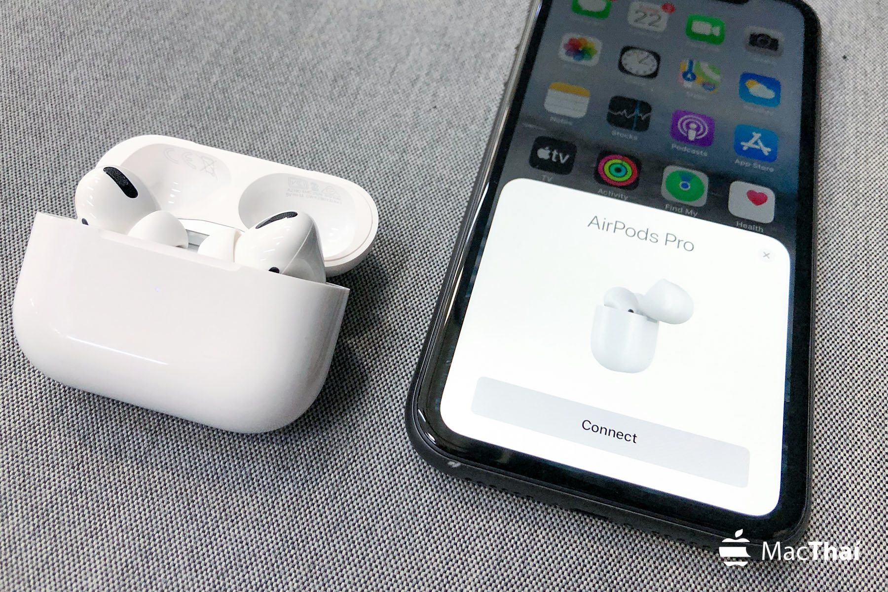 airpods-pro-5