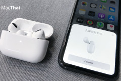 airpods-pro-cover