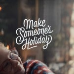 apple-posts-its-2019-holiday-ad-the-surprise-video