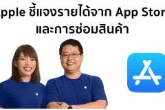 apple-responds-congress-antitrust-probe