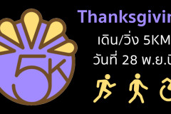 apple-watch-activity-thanksgiving 2