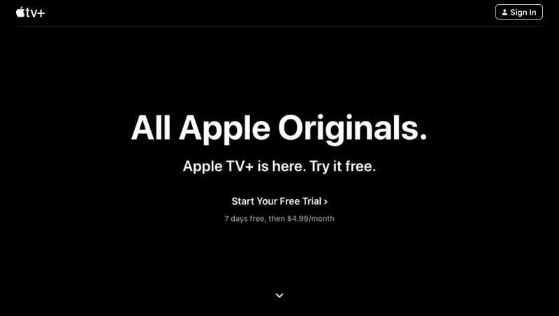 how-to-get-apple-tv-plus-service-free-1-year-instead-of-7-day-1