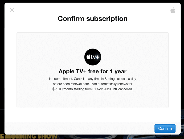 how-to-get-apple-tv-plus-service-free-1-year-instead-of-7-day-4