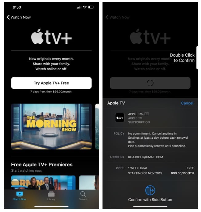 how-to-get-apple-tv-plus-service-free-1-year-instead-of-7-day-7