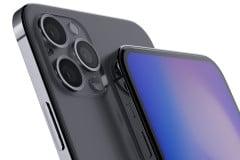 iPhone-12-design-1