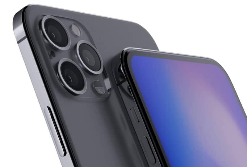 Nikkei เผยการผลิตขั้นสุดท้ายของ iPhone 12 อาจจะล่าช้าไปจนถึงช่วงต้นตุลาคม, Apple กำลังเร่งมือ