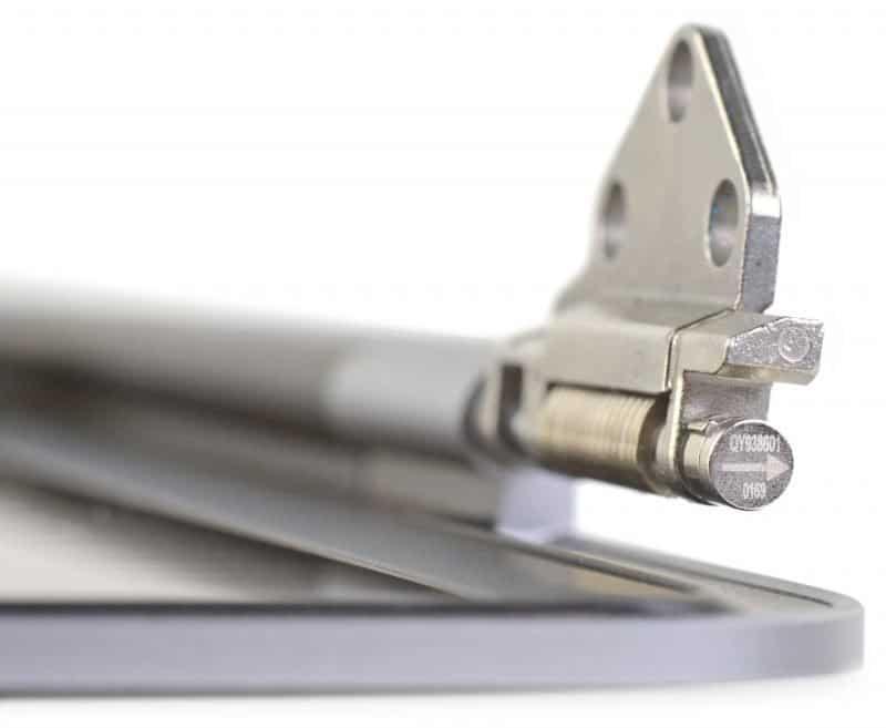 ifixit-16-inch-macbook-pro-lid-angle-sensor-magnet-800x657
