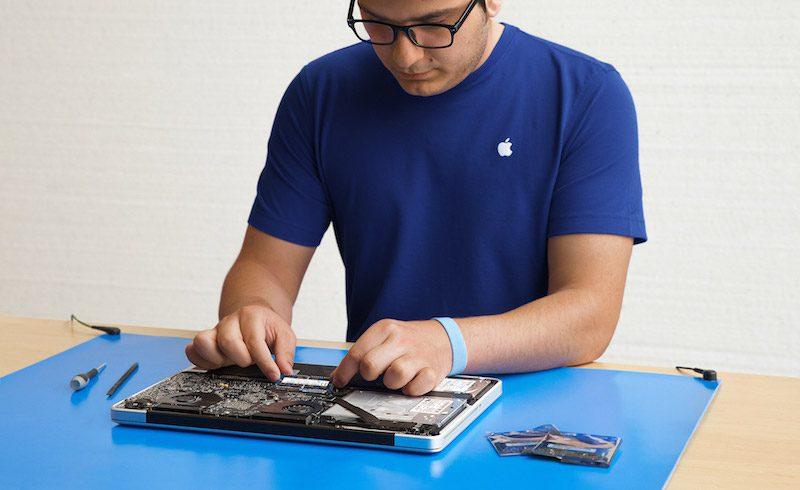 repair-mac-800x490