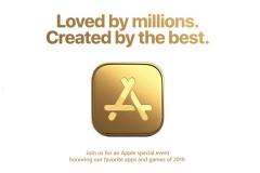 special-december-apple-event