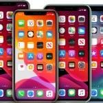 [ ลือ ] iPhone รุ่นปี 2020 นั้น อาจมีให้เลือกถึง 4 รุ่น