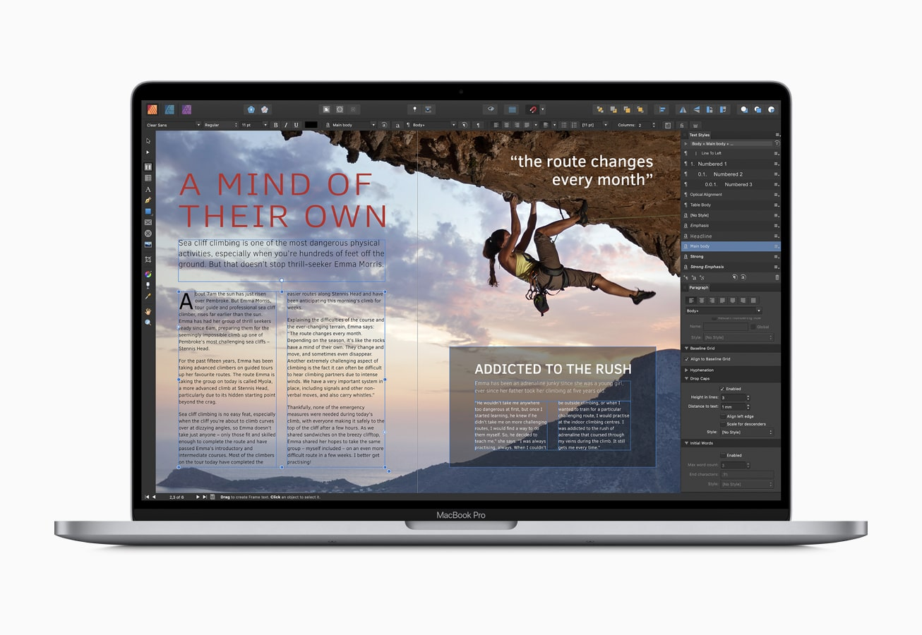 Apple_Best-of-2019_Affinity-Publisher_120219