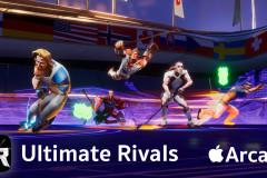Apple_Ultimate-Rivals_Alex-Morgan-Juju-Smith-Schuster_121219_inline.jpg.large_2x2