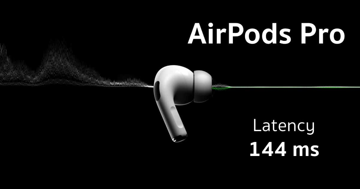 airpods-latency-test 2