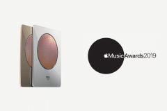apple-music-awards-2019