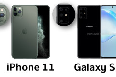 galaxy-s11-rumors-promise-120hz-display-108mp-camera-even-bigger-phones