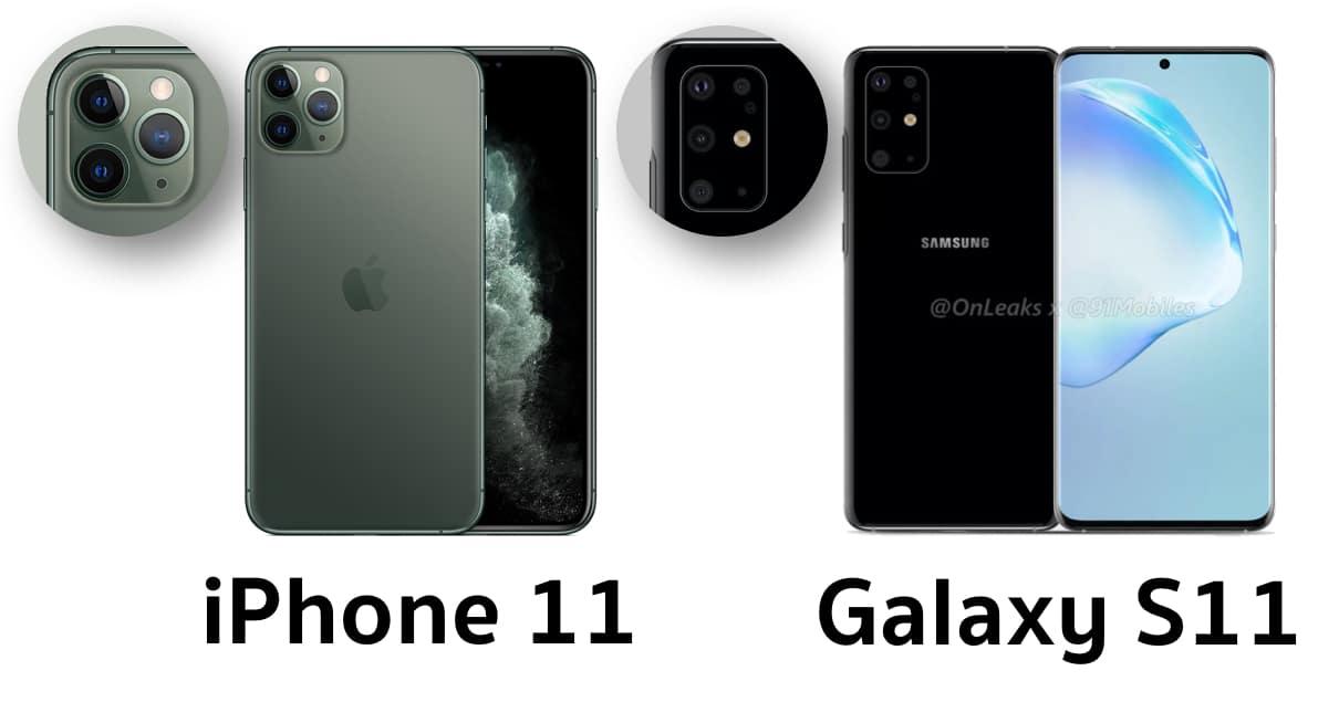galaxy-s11-rumors-promise-120hz-display-108mp-camera-even-bigger-phones