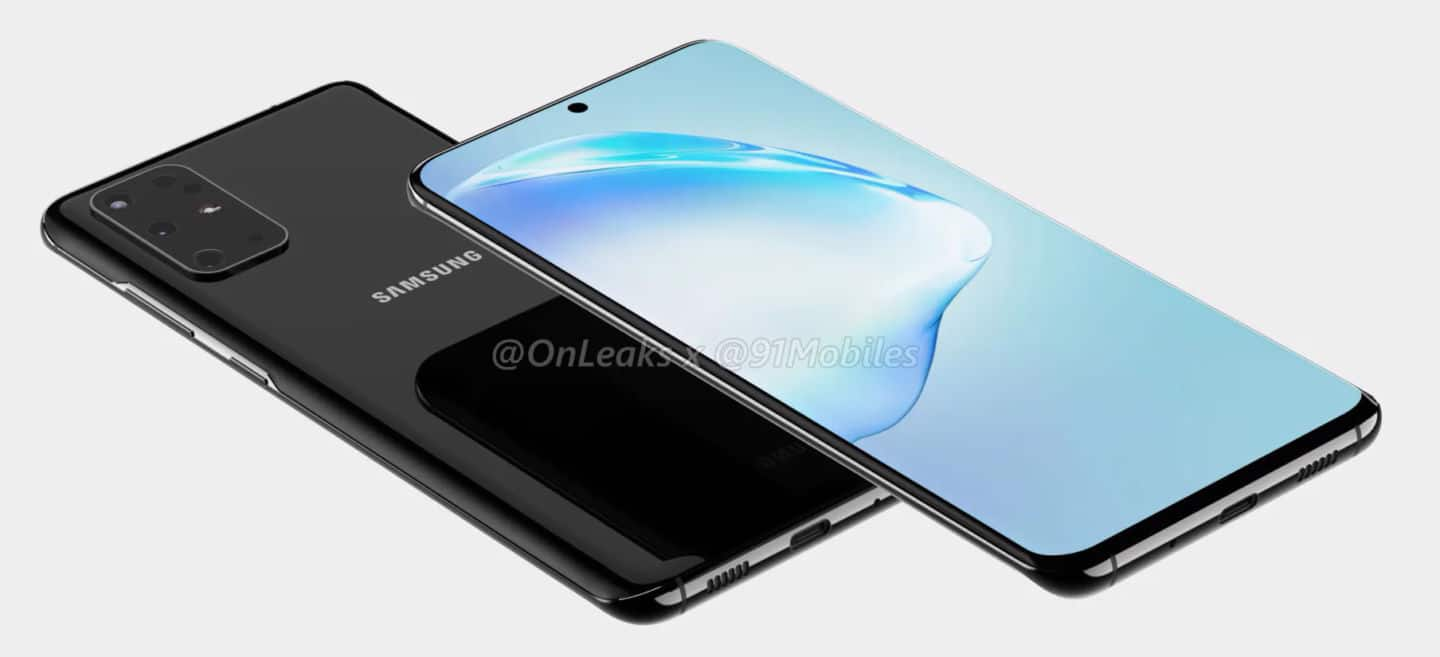 galaxy-s11-rumors-promise-120hz-display-108mp-camera-even-bigger-phones1