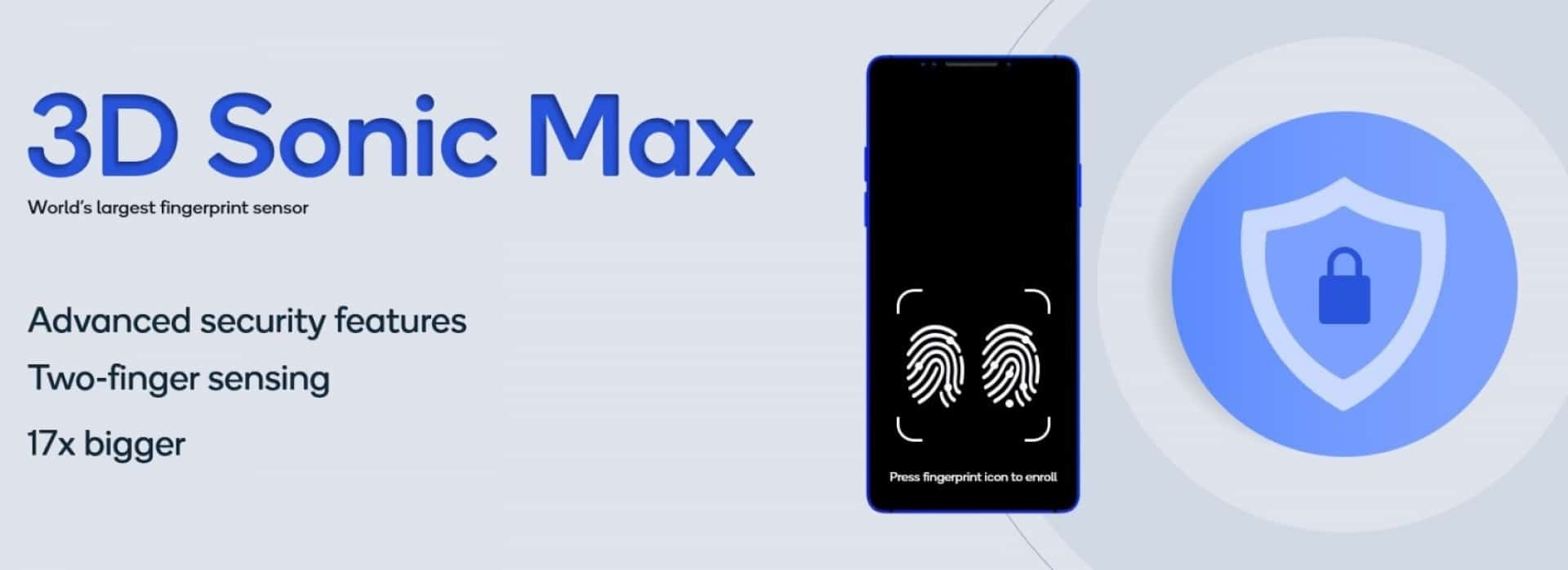 next-generation-iphone-may-have-underdisplay-ultrasonic-fingerprint-scanner-report 2