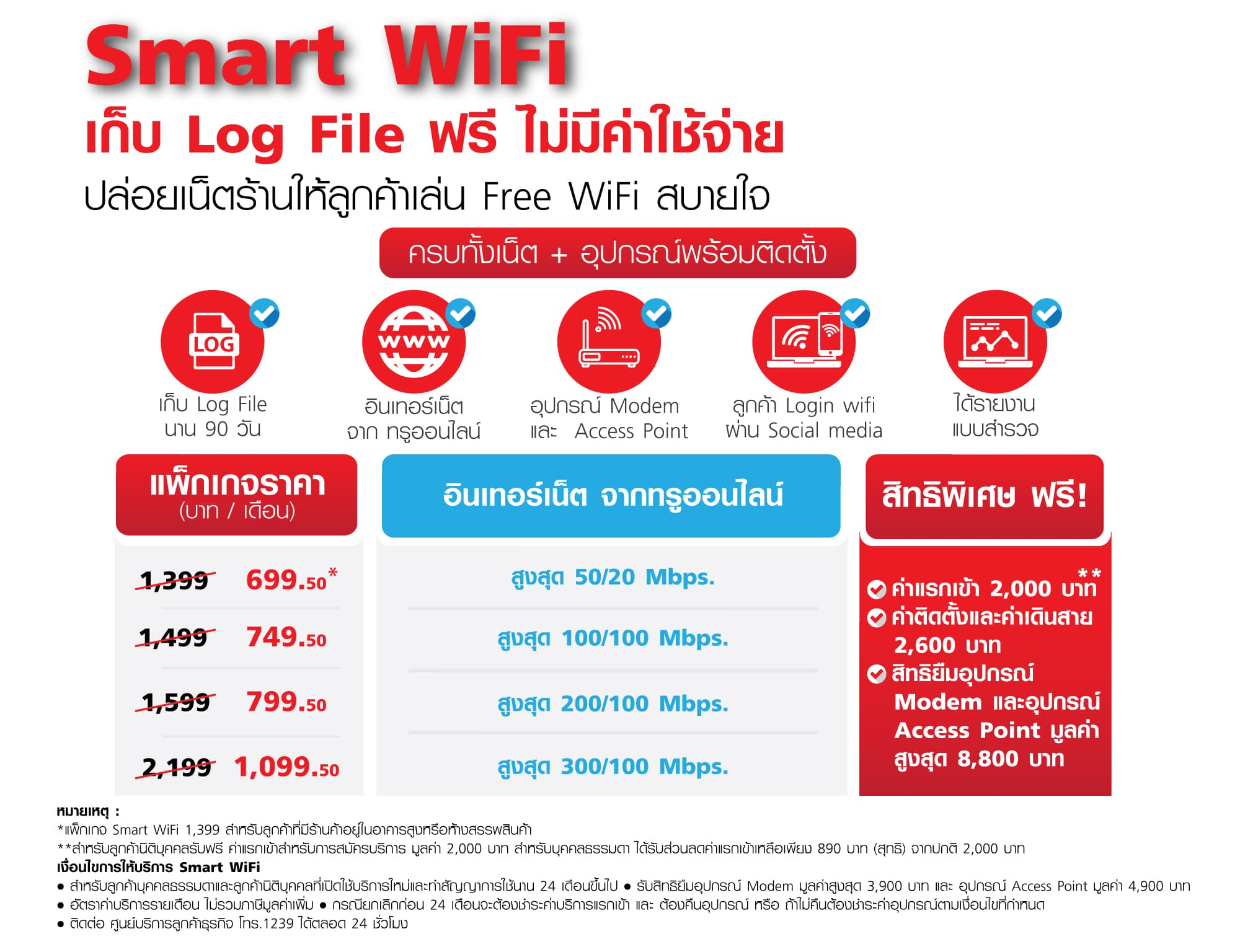 smart-wifi-2