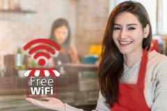 smart_wifi_true