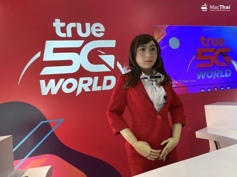 true-5g-world-10