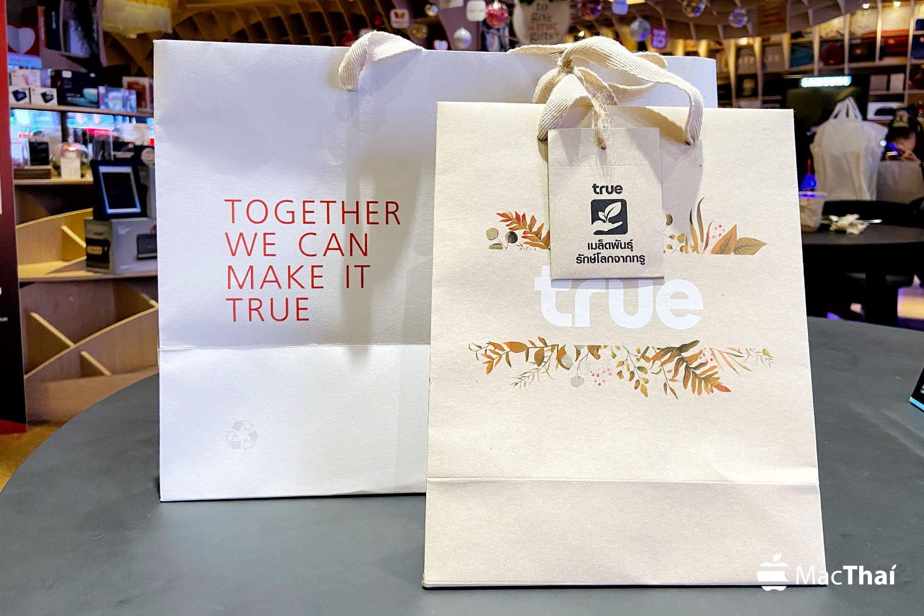 true-bag-3